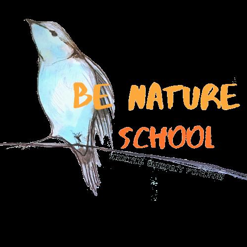 Be Nature School